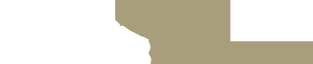 Kaiserkeramik