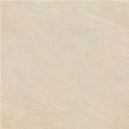 Image result for beige farbe